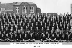 1959 Panorama