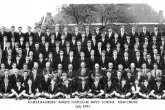 1955 Panoram