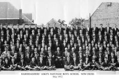 05 1952_-_panorama