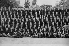 63 School1951