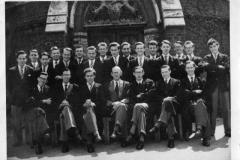 Prefects-circa-1954