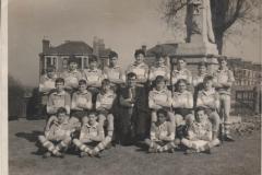 U13-Rugby-Team-circa-1961